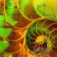 Сакральная геометрия – Фракталы Фибоначчи Сакральная геометрия