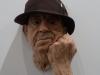 thumbs marc sijan 5 8 скульпторов, создающих самые невероятные гиперреалистичные скульптуры