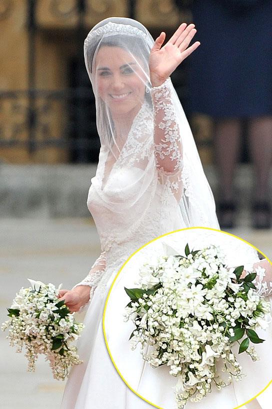 Украшение для невесты для волос 79