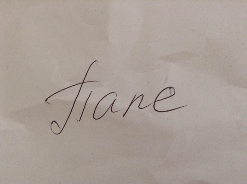 Отец нашел записку на подушке сына. Такое снится родителям в кошмарах