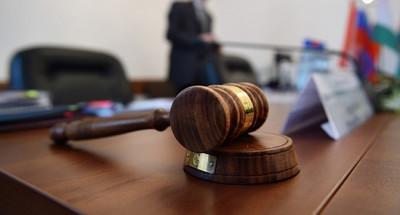 Суд впервые вынес штраф по з…