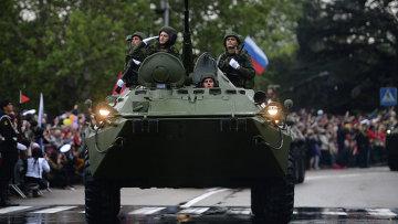 Путин аннексировал Крым, но он за это заплатит