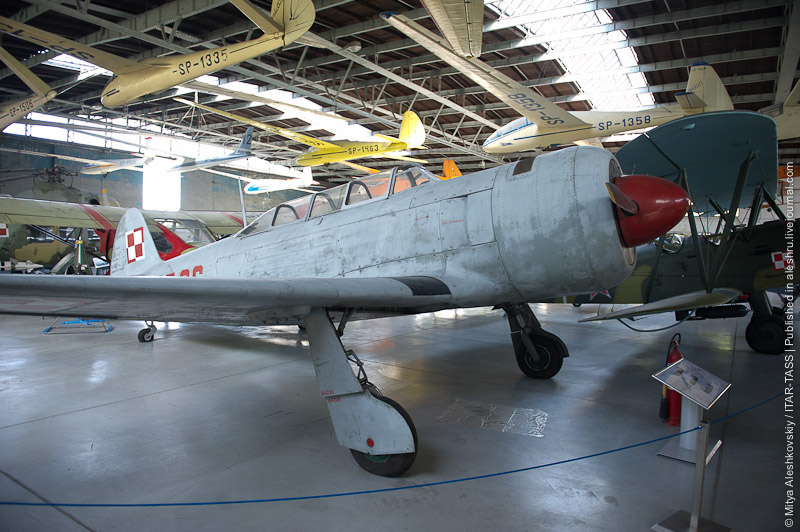 Як-11