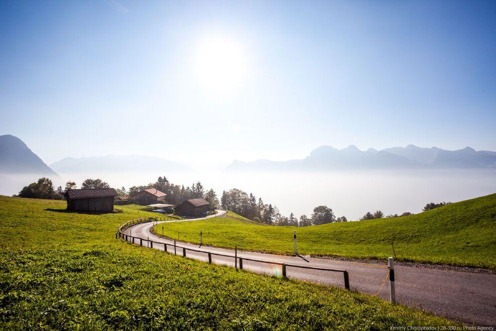 Liechtenstein02 Лихтенштейн