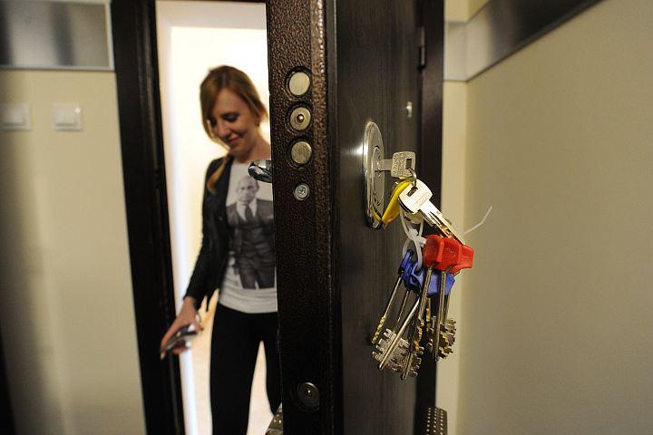 Эксперты рассказали, где в России самые дорогие квартиры
