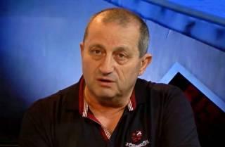Яков Кедми назвал три условия победы над ИГ