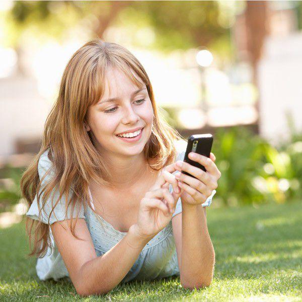 Как бесплатно позвонить в любую точку мира в нынешний век технологий