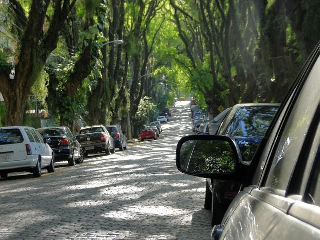 ulitsa-rua-gonsalu-de-karvalo-13