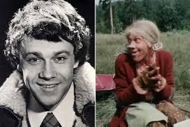 Александр Леньков: любовь до гробовой доски