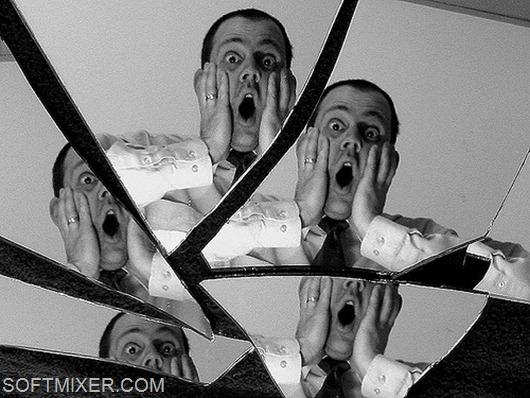 mirror-break