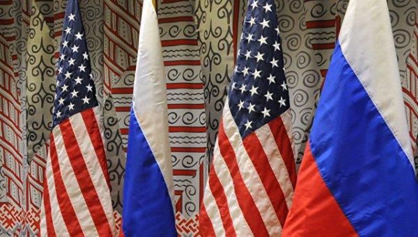 После удара ВКС по силам Коалиции США хотят укрепить взаимодействие с Россией в Сирии