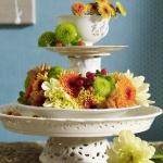 delightful-dahlias-in-table-setting3-3.jpg