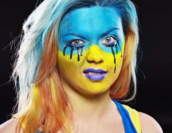 Украина: от безукраинского прошлого к безукраинскому будущему
