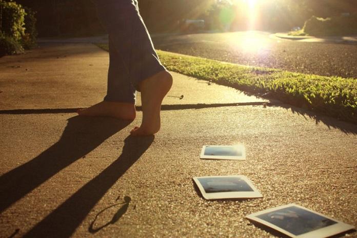 Отпустить прошлое: как это сделать и вернуть радость настоящего?