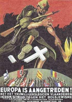 Порошенко заявил, что защищает Словакию, Германию и всю Европу