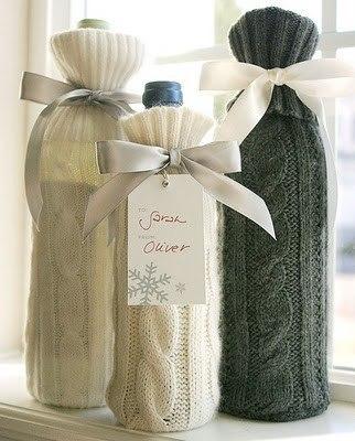 ваза-из-бутылки-своими-руками-15 (322x400, 35Kb)