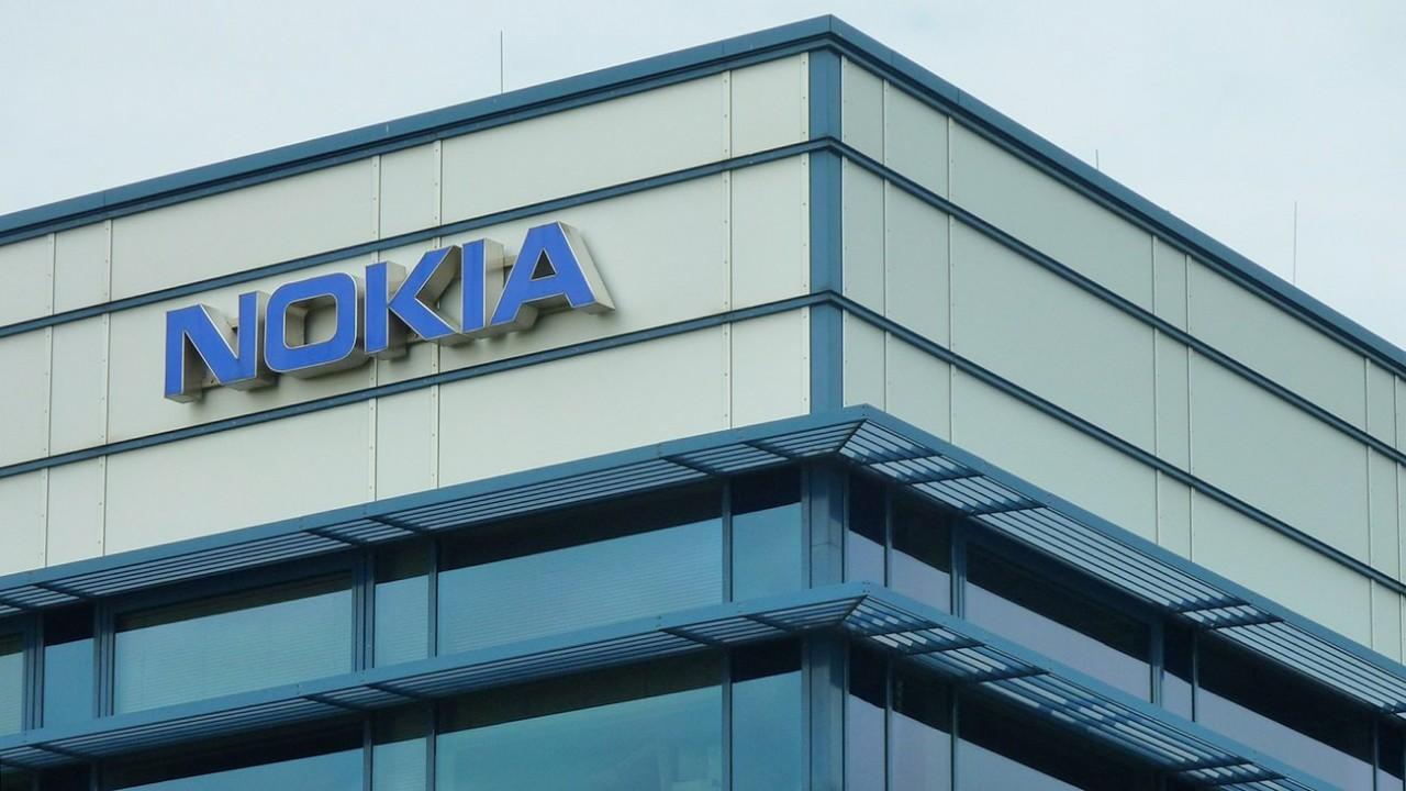 Официальное изображение Nokia 9 PureView появилось в Сети