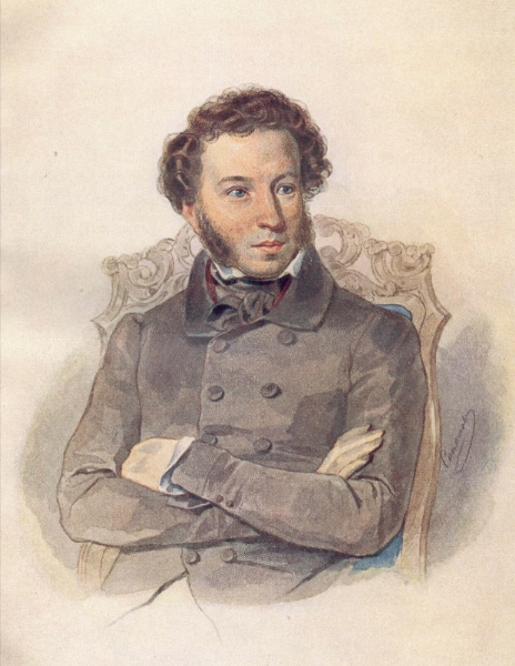 http://upload.wikimedia.org/wikipedia/commons/c/cb/Pushkin_Alexander_by_Sokolov_P..jpg?uselang=ru