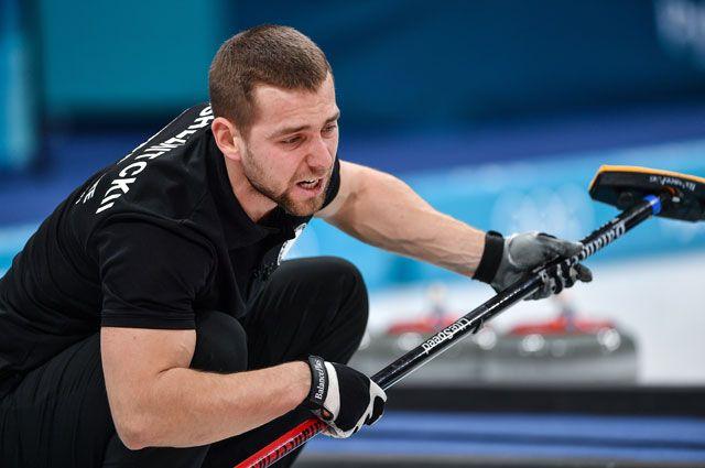 Полный ад. Что будет, если Крушельницкий действительно попался на допинге?