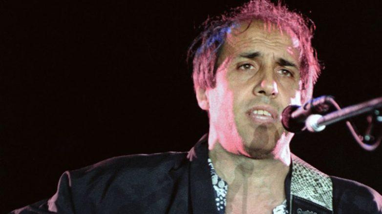 Адриано Челентано исполнилось 80