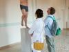 thumbs 96244 8967877 7 8 скульпторов, создающих самые невероятные гиперреалистичные скульптуры