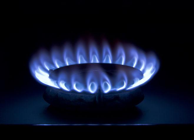 """Руководитель """"Газпрома"""" Миллер - Украине: в январе будет весело!"""