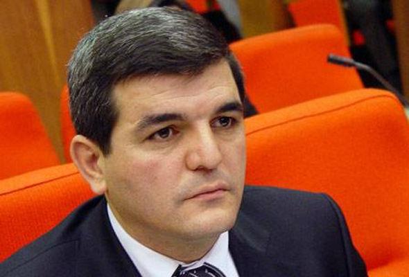 Чем вызвано голосование Азербайджанской делегации по Украине