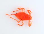скорпион мк-10403