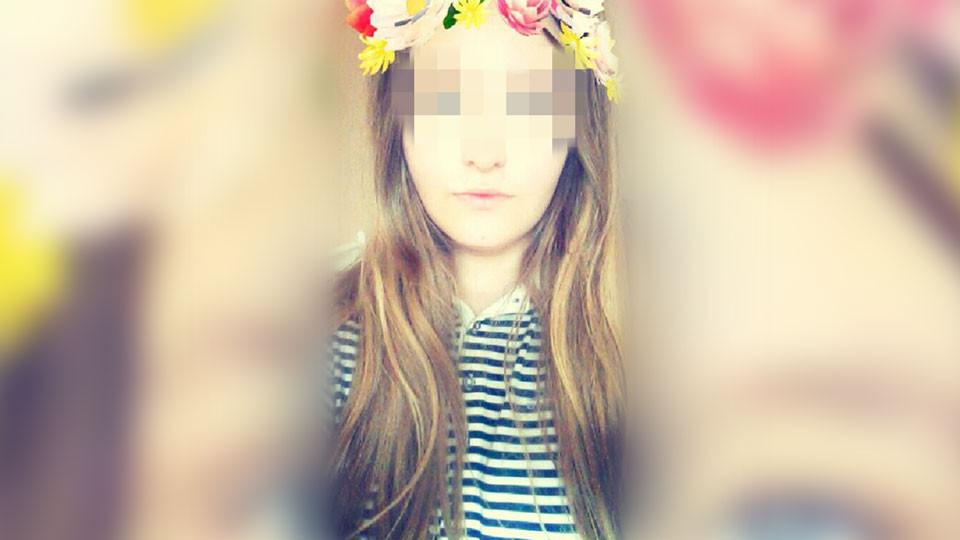 """В Москве 11-летняя дочь полицейского устроила охоту на педофилов """"на живца"""""""