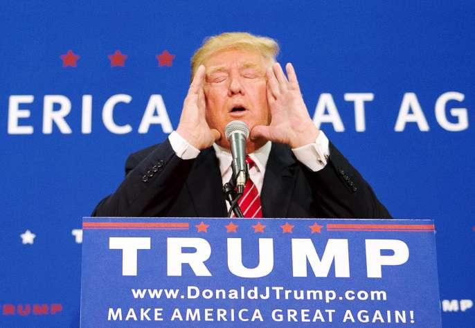 Глазьев: Трампу надо помочь!