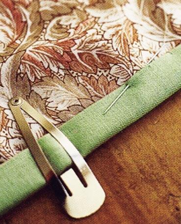 Шьем одеяло в технике ПЭЧВОРК. Учебный курс (15) (369x457, 173Kb)