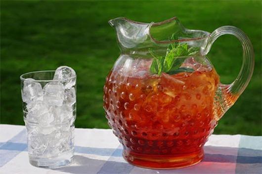 iced-tea-pitcher-sm