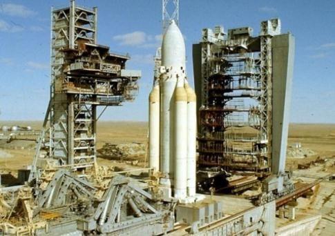 Создание ракеты-носителя сверхтяжелого класса одобрено Владимиром Путиным