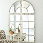 arched-mirrors-interior-solutions-bd5.jpg