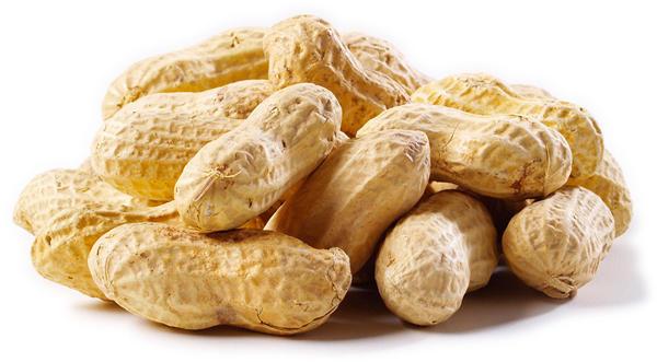 nuts09 Полезные орехи и их свойства