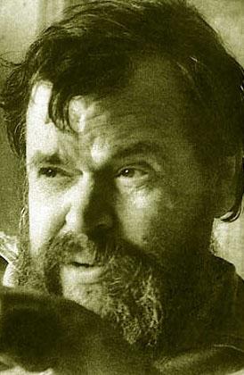 «Анатолий Зверев, лучший русский рисовальщик.» Пикассо (274x420, 49Kb)