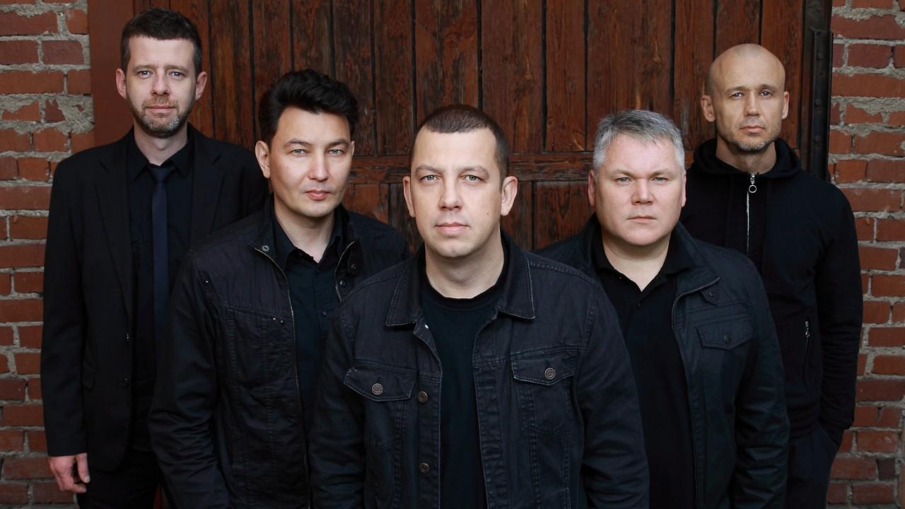 Кому гитару Бобунца? «Смысловые Галлюцинации» собирают деньги напрощальный альбом