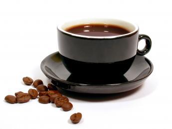 65363083_coffee