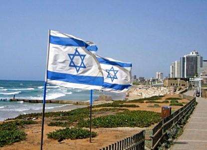 Израиль подключается к Евраз…