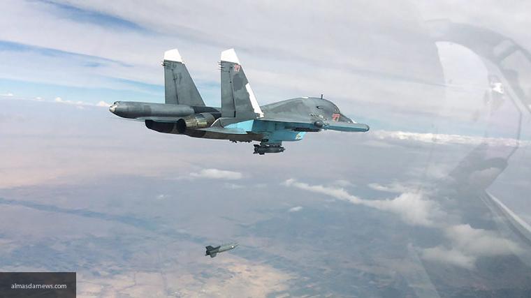 ВМФ и ВКС РФ за 2017 год получат около 160 вертолетов и самолетов