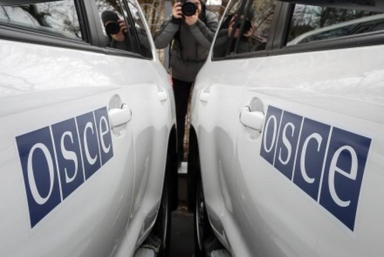 Украинский делегат в ПА ОБСЕ заявил, что Киев не заинтересован в реализации «Минска»