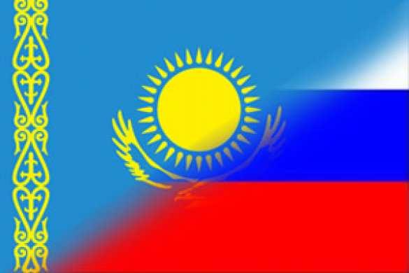 Не конкуренция, а партнёрство: в Астане прошёл XIII форум межрегионального сотрудничества России и Казахстана
