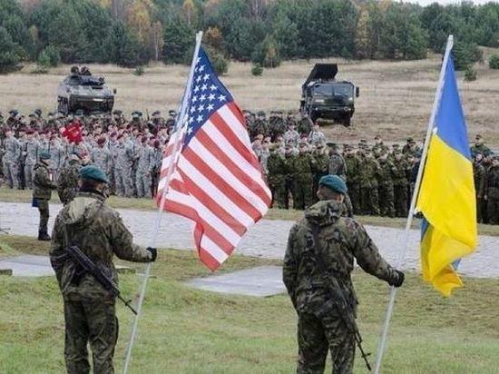 «Нечеловеческие развлечения украинского снайпера»: ВСУ объявили охоту на мирных жителей Донбасса