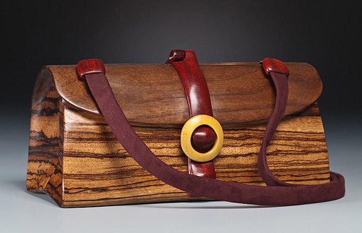 woodstuff21 Невероятные вещи из дерева
