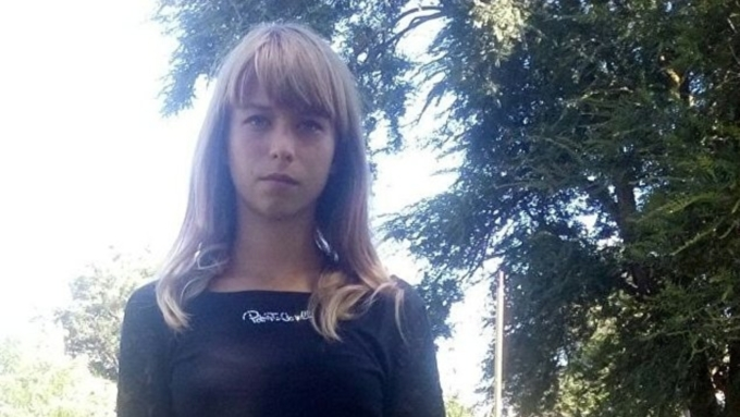 12-летняя школьница спасла четверых детей из пожара в Ростовской области