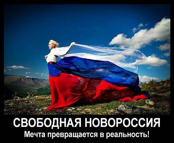 СЛОВА НИ О ЧЕМ : LiveInternet - Российский Сервис Онлайн-Дневников