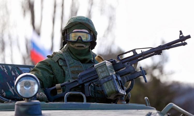 Новости Донбасса сегодня 22 декабря