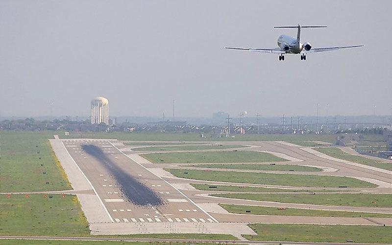 У российских авиалиний до сих пор есть проблемы с безопасностью?