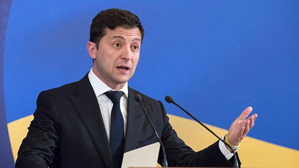 """Распродать всё, что есть... """"Три козыря"""" реформы экономики Украины."""