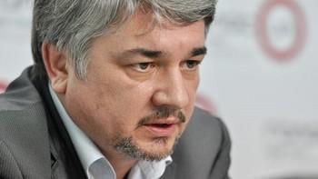 Ростислав Ищенко: Разве Песков должен был сказать, что мы инициируем развал минского процесса?